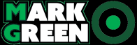 Mark Green Building Services